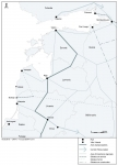 Transports terrestres en baltique orientale - Grille ingenieur territorial ...