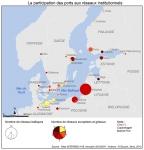 La participation des ports aux r seaux institutionnels - Grille ingenieur territorial ...